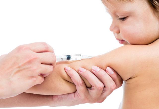 pediatria_vacinacao